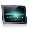 tablet-android6
