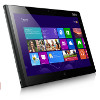 tablet-windows