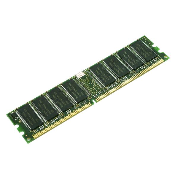 DDR3 Fujitsu 8GB DDR3-1600