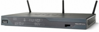 ROUTER VDSL2/ADSL2+ CISCO C887VAG+7-K9