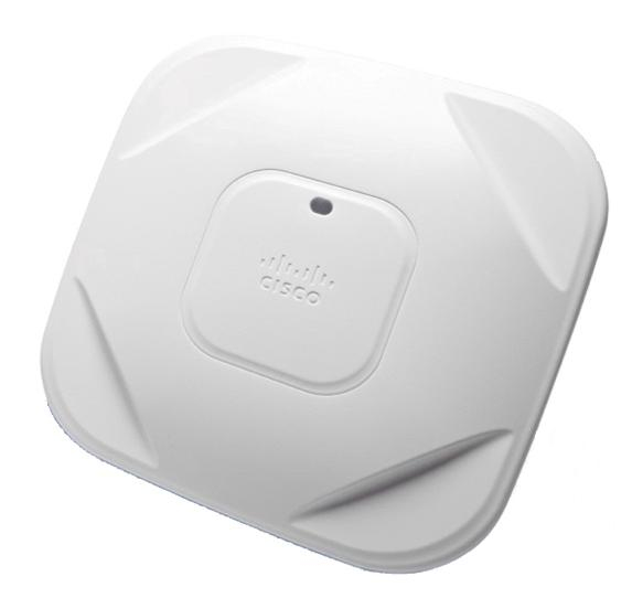 ACCESS POINT CISCO AIR-SAP1602I-E-K9