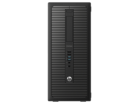PC HP 800E G1 MT