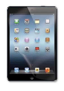 Pellicola protettiva iPad mini Manhattan CrystalFilm