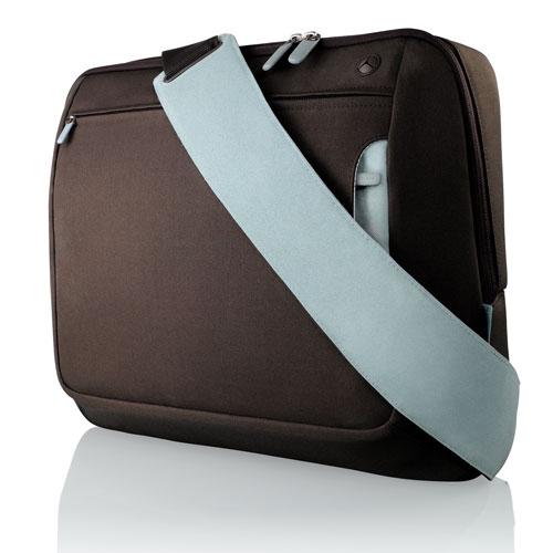 Borsa Notebook Belkin Messenger Bag 17