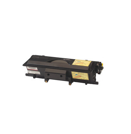 Toner BROTHER TN-5500 black