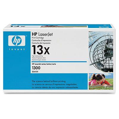 Toner Compatibile HP Q2613X