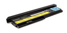 Lenovo ThinkPad Battery 47++ (9 Cell)
