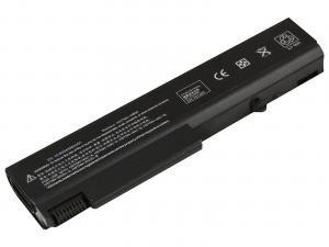 Batteria compatibile HP 6530b 6535b 6730b 6735b 6930p 8440p 8440w -4400 mAh